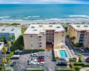 1525 S Atlantic Unit #201, Cocoa Beach image