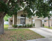 247 Coralwood Court, Kissimmee image