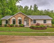 15507 Country Mill  Court, Chesterfield image