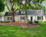 3611 Rolling Glen Drive, Long Grove image