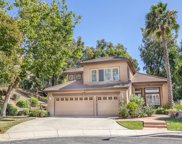 1909  Bentley Place, Simi Valley image