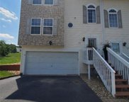 500 Pine Valley, North Fayette image
