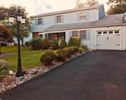854 Phillips Road, Warminster image
