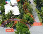 10190 Ne 12th Ave, Miami Shores image