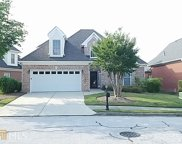 2105 Hickory Station Cir, Snellville image