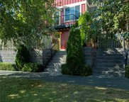 848 NW 52nd St, Seattle image
