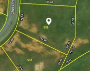 107 Checkerberry Rd Unit Lot 532, Oak Ridge image