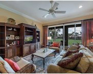 9049 Whimbrel Watch Ln Unit 202, Naples image