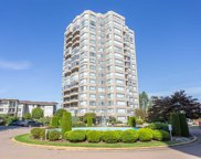3190 Gladwin Road Unit 1205, Abbotsford image