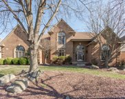 2074 MAPLERIDGE, Rochester Hills image
