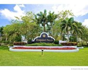 13787 Nw 19th Ct, Pembroke Pines image
