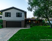 1528 Foxhill Road, Naperville image