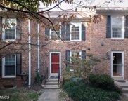 2544 ARLINGTON MILL DRIVE Unit #2, Arlington image