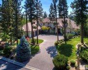 6105 Lake Geneva Drive, Reno image