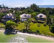 267 Ferry Landing Dr, Sanibel image