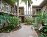 4424 Altadena Ave Unit #12, Talmadge/San Diego Central image