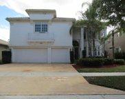 1735 Annandale Circle, Royal Palm Beach image