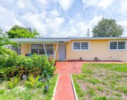 6445 Meade St, Hollywood image