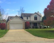 1904 Pikeview Drive, Warsaw image