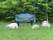 11432 Berry Creek Valley Road, Petoskey image