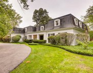 75 Woodley Road, Winnetka image