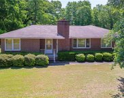 1298  Gardendale Road, Fort Mill image
