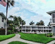 378 Harbour Dr, Naples image