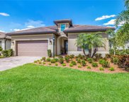 16939 Winthrop Place, Lakewood Ranch image