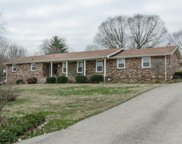 655 Heritage Dr, Madison image