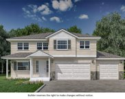 804 90th St NW, Tulalip image