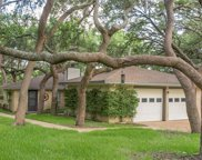 1310 County Road 132b, Kingsland image