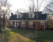 700 Terrace Dr, Columbia image