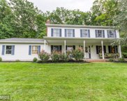 1271 GUADELUPE DRIVE, Westminster image