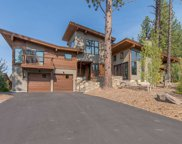 9110 Heartwood Drive, Truckee image