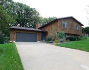 104 23rd Street SW, Rochester image