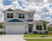 3339 Glen Meadow Court, Tampa image