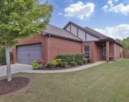 6576 Southern Trace Dr, Leeds image