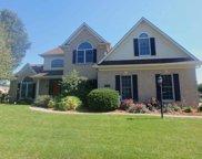 51656 Highland Shores Drive, Granger image