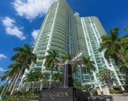 347 N New River Dr Unit 1104, Fort Lauderdale image