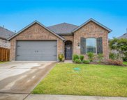 2019 Clear Branch Way, Royse City image