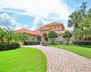 2000 Juliette Blvd, Mount Dora image
