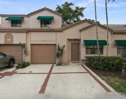 1634 Cypress Pointe Drive Unit #4-10, Coral Springs image