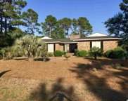 1585 Crooked Pine, Myrtle Beach image