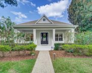 11709 Camden Park Drive, Windermere image