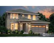 3052 Grizzly Peak Dr, Broomfield image