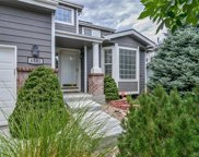 4541 Swansboro Court, Highlands Ranch image