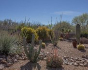 539 N Easter Lily, Green Valley image