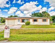 5082 Billys Creek  Drive, Fort Myers image