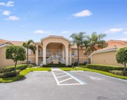 26660 Rosewood Pointe Cir Unit 102, Bonita Springs image