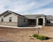 28798 N Pamela Drive, Queen Creek image